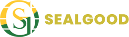 Shaoxing Sealgood gasket and sealing Co.,Ltd.