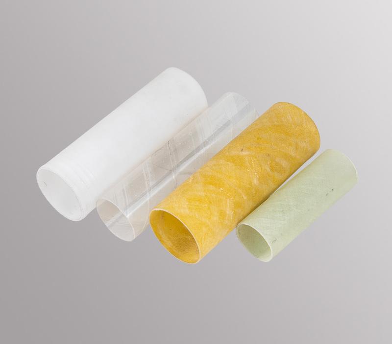 Insulation Sleeve SG-G1505
