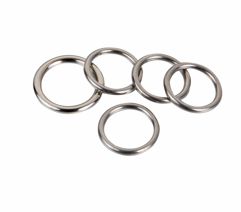 Metal C Ring SG-G1311