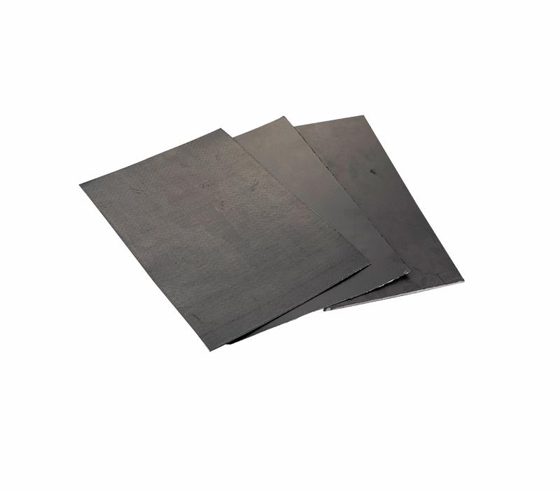 Flexible Graphite Sheet/rolls SG-S3300