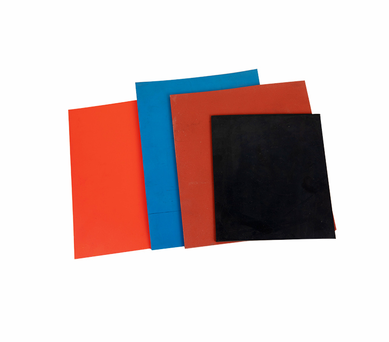 Rubber Sheet SG-S3400-SG-S3407