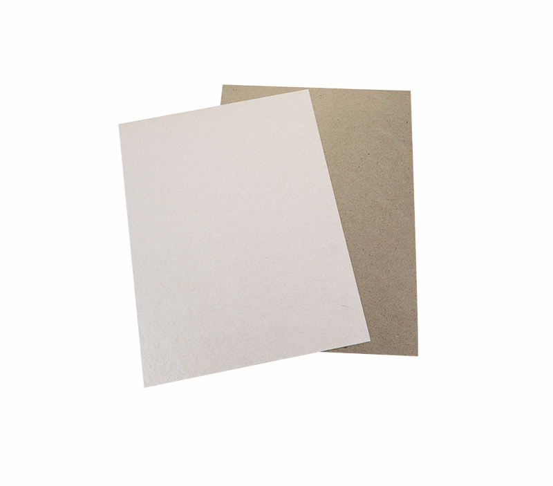 Specification of heat-resistant mica hard sheet