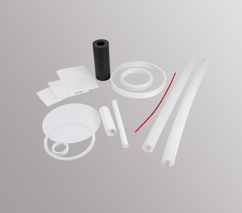 PTFE Product Series