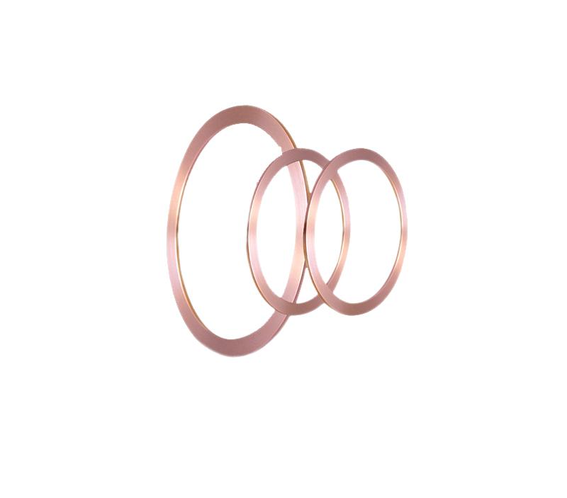 Copper Gasket SG-G1308