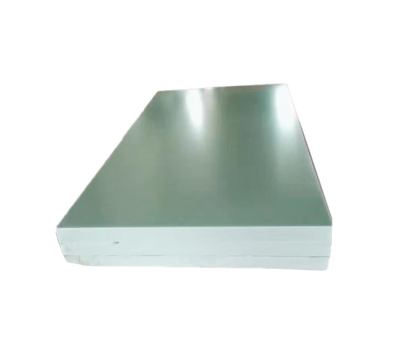 Epoxy Resin Fiberglass Insulation Sheet SG-S3802
