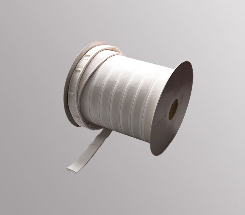 Expanded PTFE Joint Sealant Tape SG-G1213