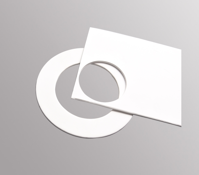 Expanded PTFE Sheet SG-S3202