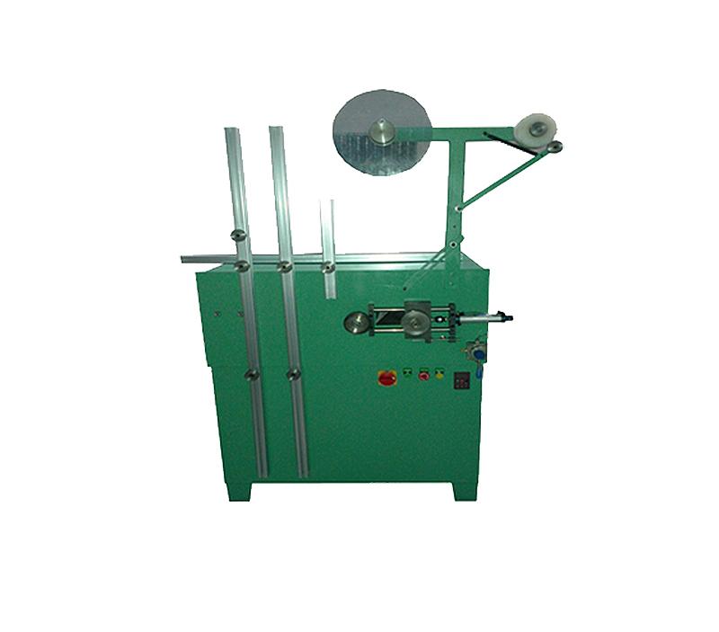 Medium Winder for Spiral Wound Gasket SG-E102