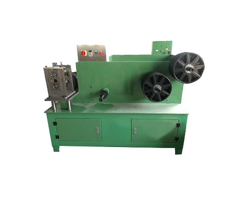Metal Tape Cutter SG-E110