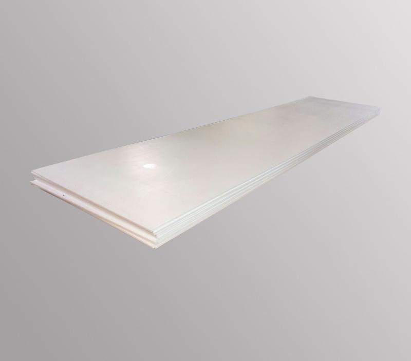 PTFE Skived/Molded Sheet SG-S3200