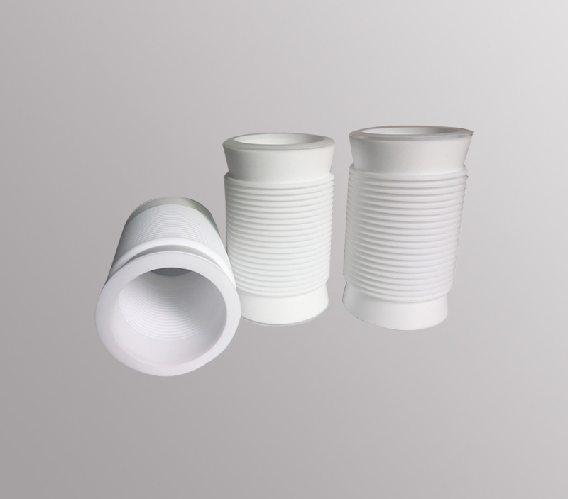 PTFE Soft Connection/Bellows SG-T4703