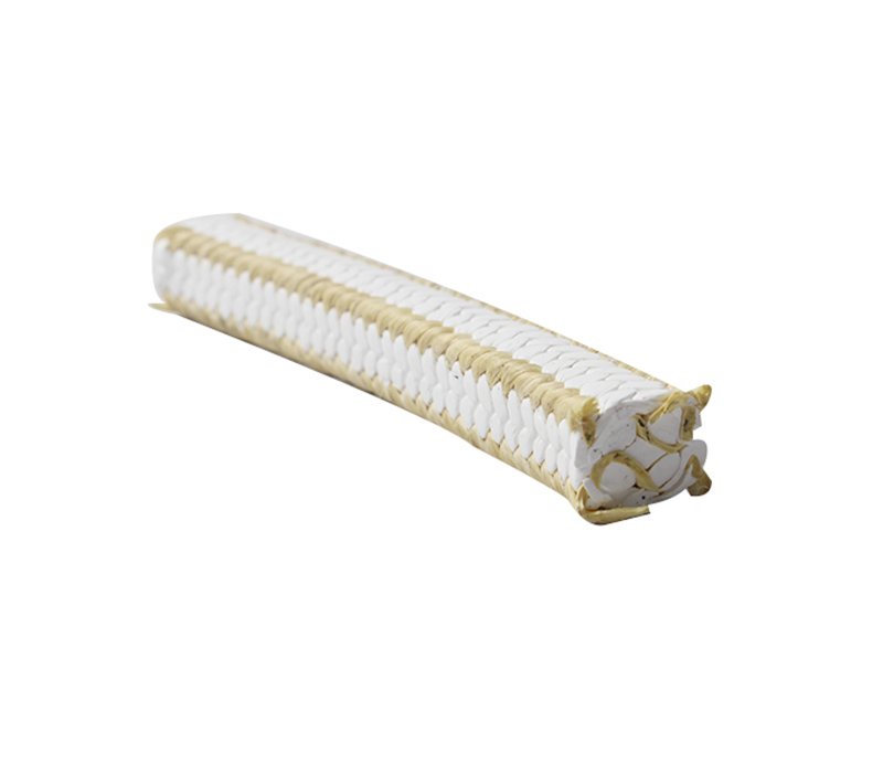 PTFE Packing Aramid Corner SG-P2408