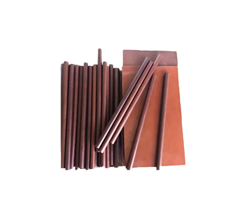 Phenolic Resin Insulation Sheet SG-S3900