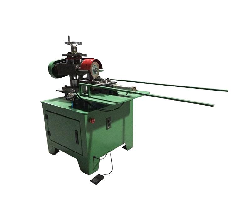 Polishing Machine for Ring SG-E109