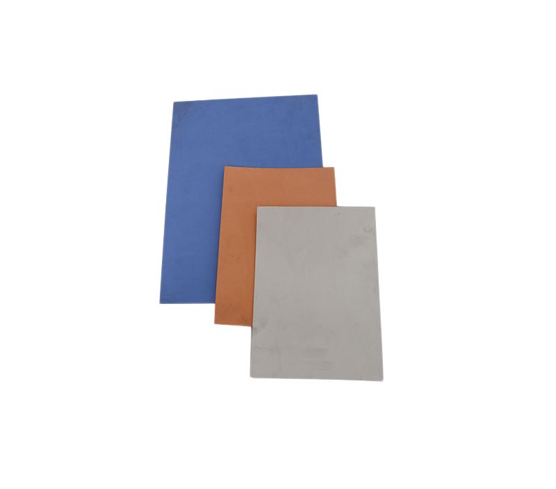 Reinforced PTFE Sheet SG-S3201