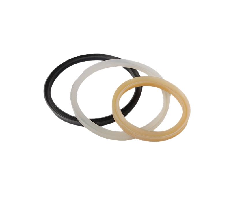 Rubber VA/VS/V/X/Y Seal RingSG-H5700