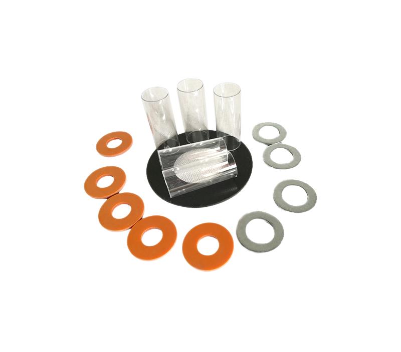 Sealgood-CR Insulation Gasket Kit SG-G1500C