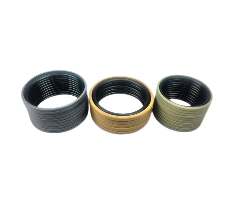 Shaft Glyd Ring SG-H5400