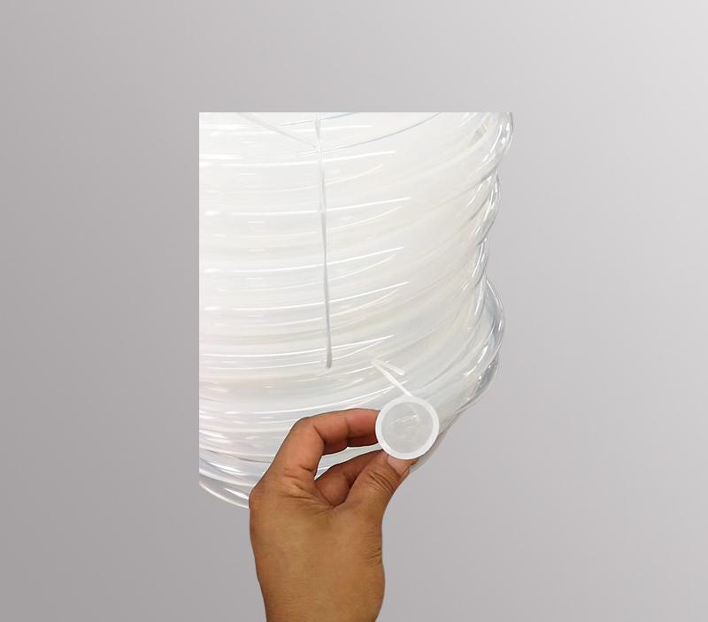 Silicon sleeve SG-H5903