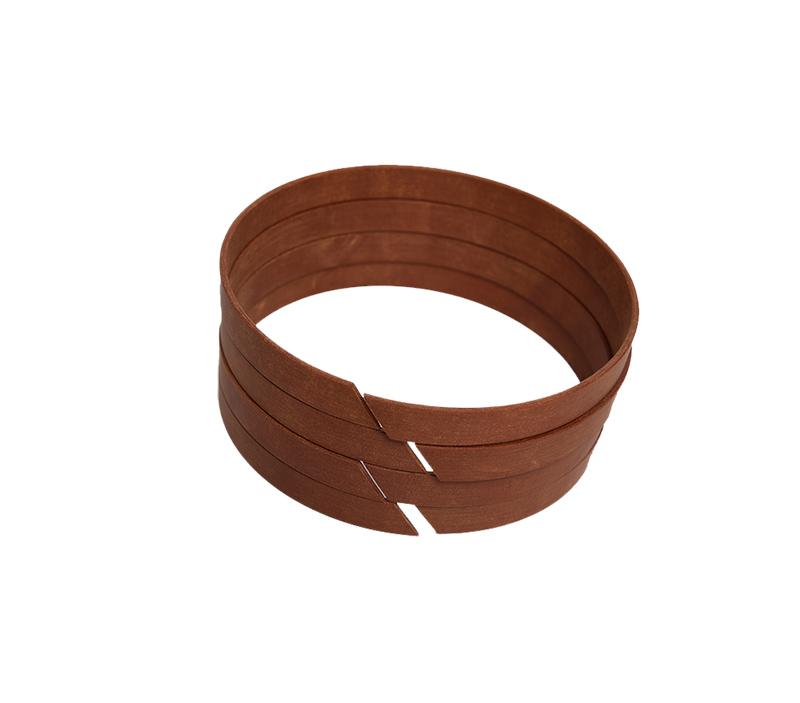 Wear Strip SG-H5600