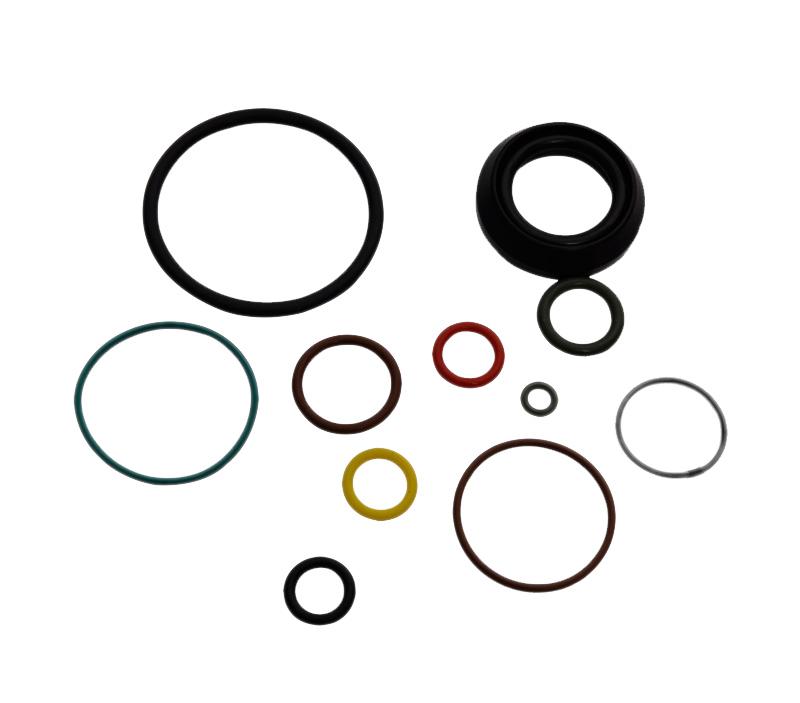 Rubber O Ring SG-H5100