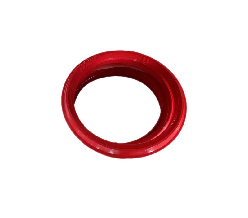 wiper seal SG-H5500