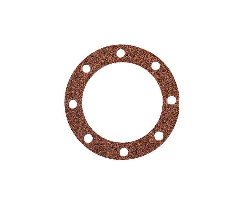 Graphite Gaskets Have Different Sizes, Weights, And Are Suitable For Various Applications